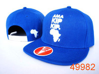 Wholesale Snapback Caps Baseball Cap AMAKIPKIP Caps Snap back Cap Hip Hop Hat Baseball Snap back Hats