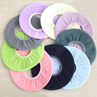 Wholesale Household Toilet Seat Cover washroom cover lavatory cover saleing in mix color