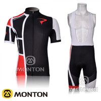 Wholesale 2012 New design Black PINARELLO team Bicycle Cycling Wear bike Cycling Jersey Bibs Shorts suit kits