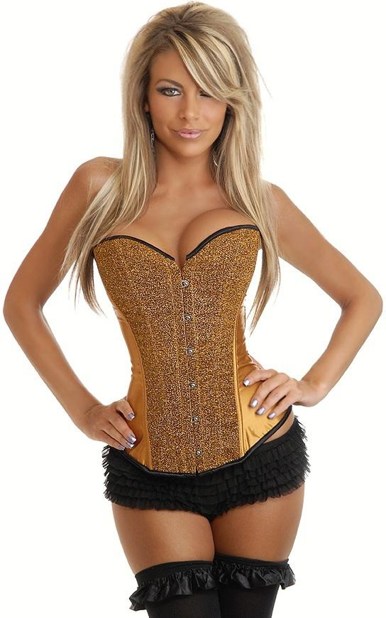 2012 new sexy bustier satin lingerie burlesque Take Jenna Haze, who quipped: Do I like nerds?