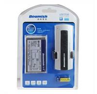 Wholesale NEW Channel Digital Wireless Remote Control Power Switch Home Lighting W W