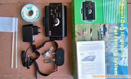 Wholesale 10pcs Electronic Pet Fencing System