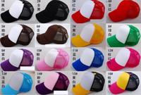 Wholesale Boy Hip hop caps Hats Nets Cap Hand Painted Cap Street Dance Hip Hop Hat Team Cap