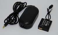 Wholesale Camera charger DMW DCC11 dmw dcc11 for Panasonic DMC GF3 DMC GF3C DMC GF3K