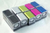 Wholesale Special Link Beat Speakers Multicolor Fashional Speaker For Concerted Products amp Prices