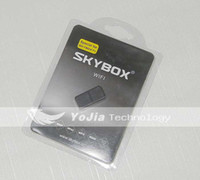 wireless lan - 10pcs M USB WiFi Wireless Network Card LAN Adapter for Openbox v8s v6s v5s z5 s v8 v7 v6 v5s zgemma