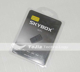 Wholesale 10pcs M USB WiFi Wireless Network Card LAN Adapter for Openbox v8s v6s v5s z5 s v8 v7 v6 v5s zgemma