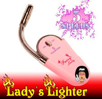 Wholesale 5 speed Lighter sized Love Massage Egg Pocket Bullet Vibrator Sex Adult Toy Gift for Female Wife