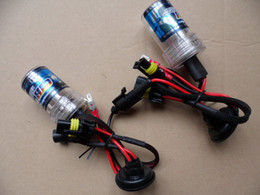 Wholesale Automobiles H11 K K HID Xenon Bulb HID Lamp Single hid Bulb HID Driving Light for AUDI A4 Auto Foglight