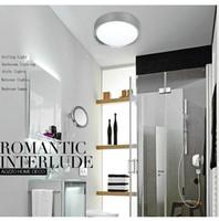 Wholesale new Ceiling Light Modern stylish bathroom lighting Balcony light Aisle light Bedroom lamp CL40026