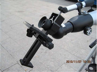 Wholesale Astronomical Telescope Transfer Camera frame Viewing