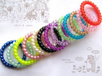 Wholesale Mosquito repellent wristband Mosquito repellent bracelet mosquito rope coil