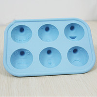 Ice Mould New Fashionable and Stylish Expression Ice mould