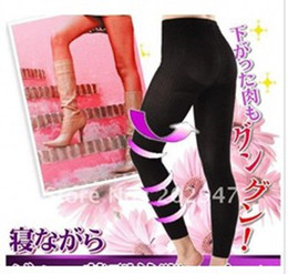 Wholesale hot Women s Thigh Slimmer control panties leggings legs Shaper for night