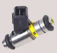 Wholesale High quality Magneti Marelli IWP069 fuel injecor cc mins
