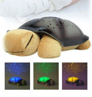Easter baby music sleep - Novelty Products Music Turtle Tortoise The nd Night Light Star Turtle For Baby Sleeping