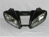 Wholesale Yamaha YZF R6 headlight assembly light lamp head light