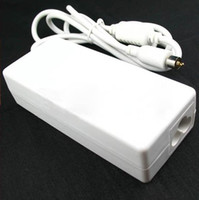 apple powerbook charger - AC DC Adapter Charger Power Supplier For Apple Mac iBook PowerBook G4 A1021