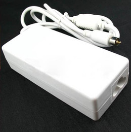 Wholesale AC DC Adapter Charger Power Supplier For Apple Mac iBook PowerBook G4 A1021