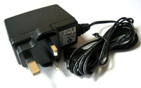 Wholesale DC V A Power Supply Adaptor V Security professional Converter UK US AU EU Adapter