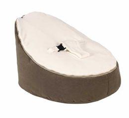Wholesale doomoo baby beanbag chair