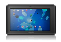 Wholesale 7inch Android RK2906 GHz Mali GB MB DDR3 tablet MID