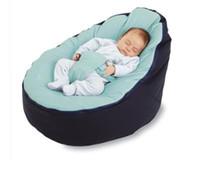 Wholesale baby beanbag