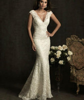 Wholesale Chinese fashionable NEW elegant the bride wedding gown PROM gowns YB05