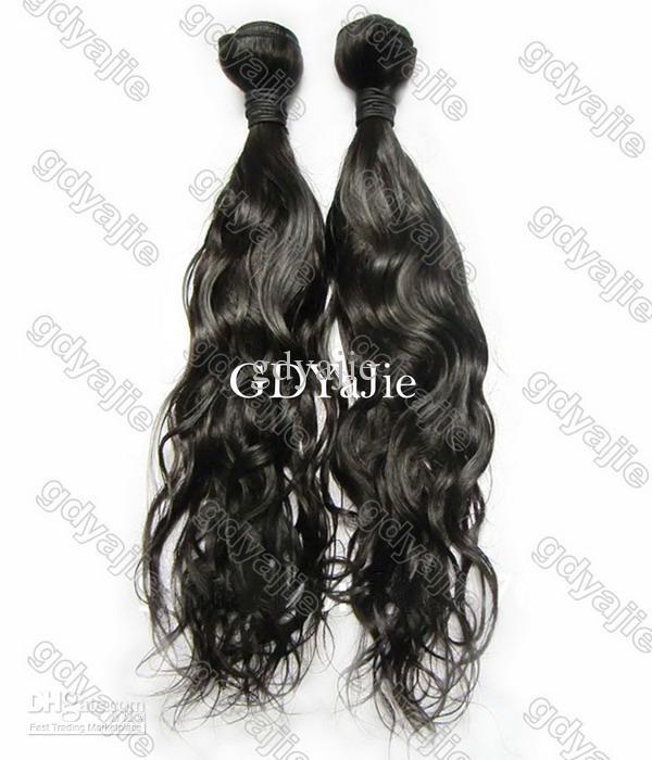 Virgin Remy Hair Sale 114