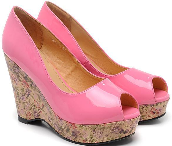 dress brown leather bag women leather handbags women's handbags handbag coral skater dress lace dress pink