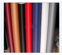 Carbon Fiber Vinyl Film best stickers - best selling Car D Carbon Fiber Vinyl Film Sticker decal M M Guarantee100