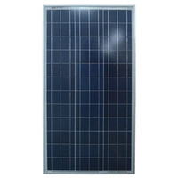 Poly Solar Panel with Good Performance 285 watt 36volt pv Po...