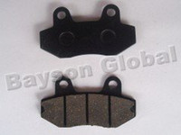 Wholesale Rear Brake Pads For Dirt Pit Bike Parts