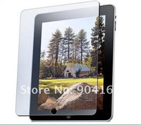 Wholesale Clear screen protector for pad screen protector for pad2 pad3