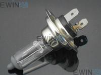 H7 Lampe Halogène Phare H7 Blanc d'Ampoules de Voiture de LED lampe 12V 55W à 100% de Nouveaux livraison Gratuite 500pcs