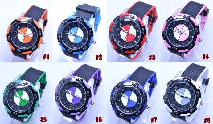 cl watch super fashion watches men s fashion watch europestyle see larger image