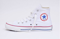 Wholesale brand RENBEN Unisex canvas shoe Low Top amp High Top Chuck Sport Shoes Sneakers C8074