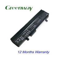 Wholesale 1015 Cells MAH Battery New replacement for ASUS Aspire A31 AL31 A32 PL32