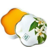 Wholesale high quality Orange blossom solid Balsam beinu