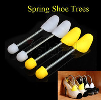 Cheap Hotel trees shoes Best Shoe Trees Neutral spring shoe