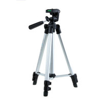 Wholesale Light Weight Multi function Camera Tripod WT a