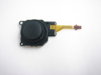 Wholesale D Analog Joystick for PSP Controller Original