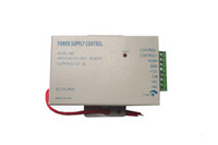 Wholesale Switching Access Control Power Supply