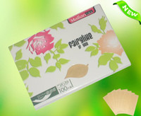blotting paper - Cosmetics Powerful Oil Absorbing Blotting Face Paper Sheets Eyeshadow lip gloss foundation