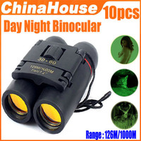 Wholesale Sakura Binocular Day Night Binocular Infrared Telescope Folding x M M EXpress