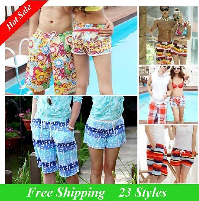 2015 Online clothing store , women beach dress thailand LC573