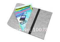 Wholesale New quot quot inch computer bag laptop bag laptop sleeve briefcase