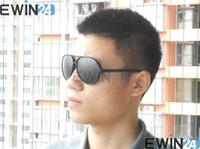 Cheap Plastic pinhole glasses Best   sunglasses