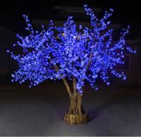 Christmas Tree No No Led Indoor Bonsai Flower Tree Light