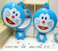 Wholesale Beauty mirror Japan popular PMNTA cartoon portable makeup mirror makeup mirror